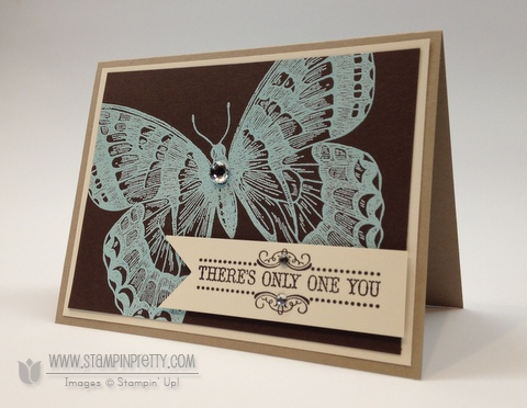 Stampin up stampinup pretty order saleabration swallowtail spring catalogs punch