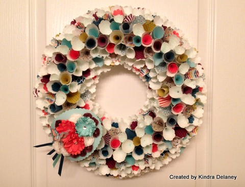Kindra Delaney Wreath2-002