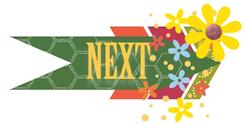 2013marhop_next