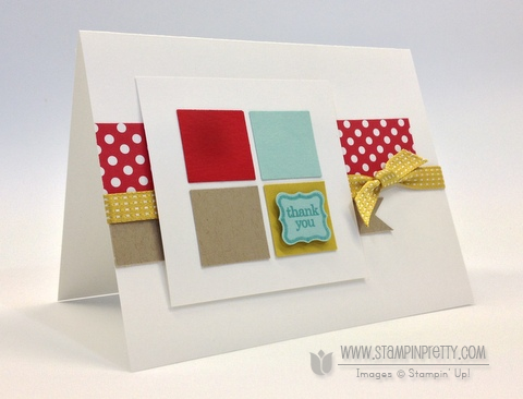 Stampin up stampinup pretty order online catalog saleabration pretty petites curly label punch card ideas