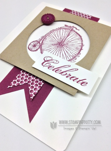 Stampin up stampinup pretty order online saleabration feeling sentimental masculine cards idea