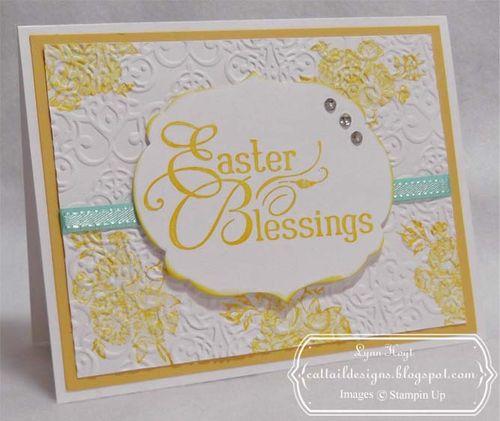 Easter_Lynn