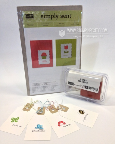 Stampin up blog hop stampin up order pretty tag card ideas spring easter place cards sampler