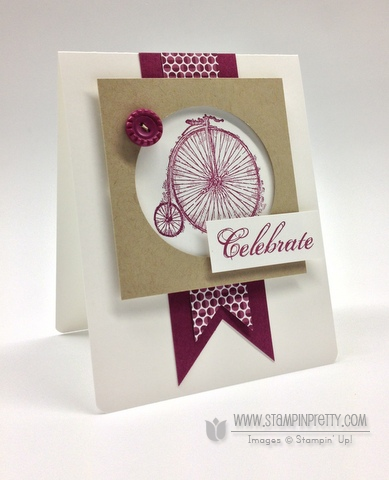 Stampin up stampinup pretty order online saleabration feeling sentimental masculine card ideas
