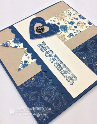Stampin up stampinup orders online pretty square punch mothers day card ideas spring catalogs