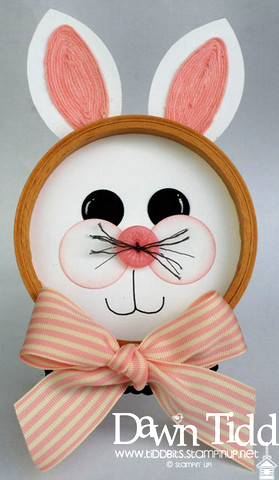 Bunny hoop-001