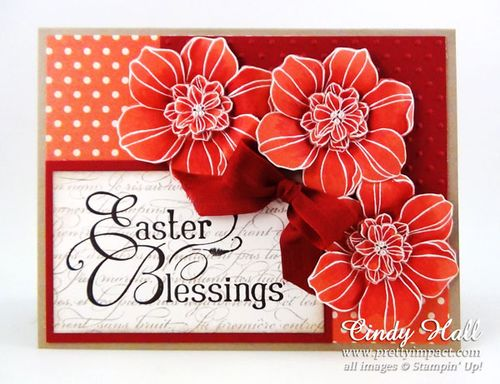 Secret-Garden-Easter