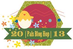 2013marhop_badge
