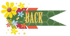 2013marhop_back