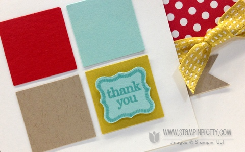 Stampin up stampinup pretty order online catalog saleabration pretty petites curly label punch cards ideas