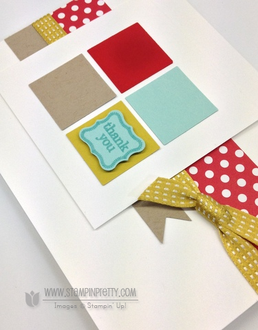 Stampin up stampinup pretty order online catalogs saleabration pretty petites curly label punch card idea