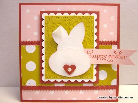 Easter sandie-001