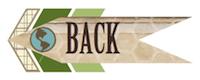 2013aprhop_back