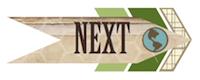 2013aprhop_next