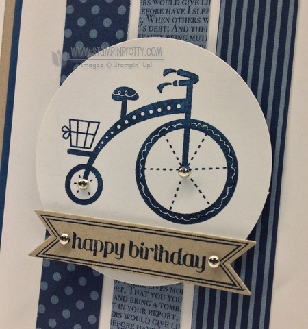 Stampin up stampinup masculine birthday cards ideas catalog free order online punch juvenile