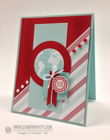 More Masculine Cards Archives Page 26 Of 73 Stampin Pretty