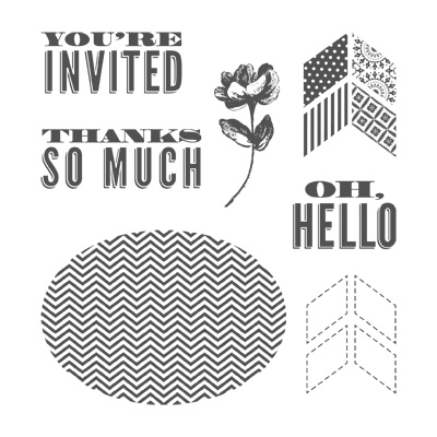 Oh hello stampin up stampinup card ideas