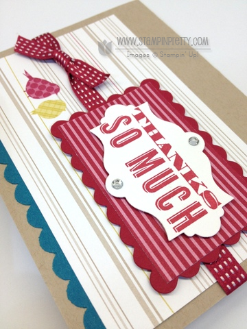 Stampin up stampinup pretty order online oh hello card idea free catalog framelits big shot machine