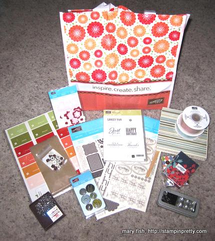 Blog candy-002