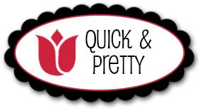 Quick&PrettyBadge7