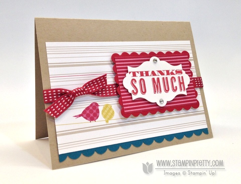 Stampin up stampinup pretty order online oh hello card ideas free catalog framelits