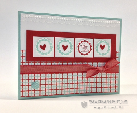 Stampin up stampinup pretty order online a round array punch free catalog big shot machine