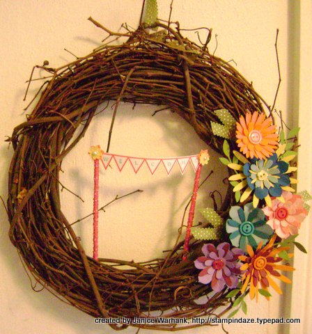 Wreath for blog1-001