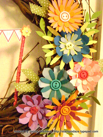 Wreath for blog 3-001