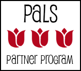 PALSPartnerBadge