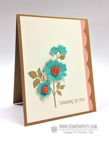 Stampin up stampinup pretty it gifts of kindness catalog demonstrator