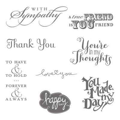 Best of 25 greetings june stampin up stampinup card ideas
