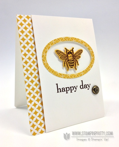 Stampin up stampinup pretty order online backyard basics card ideas free catalog demonstrator