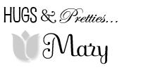 Mary signature