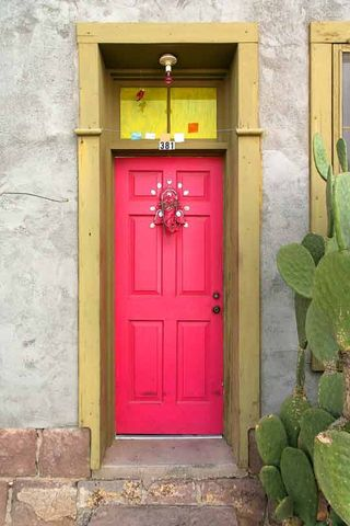 Front_door_8