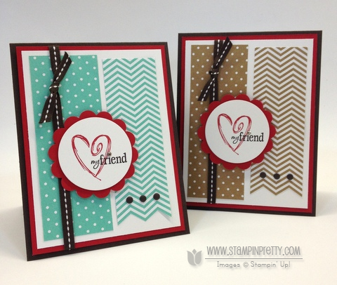 Stampin up stampinup stamp it pretty order best of shelli punch free catalog circles framelits big shot card idea