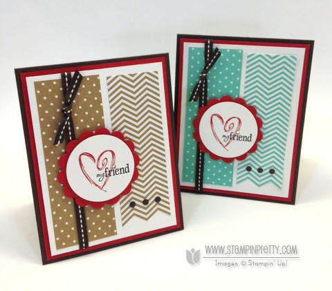 Stampin up stampinup stamp it pretty order best of shelli punch free catalog circle framelits big shot