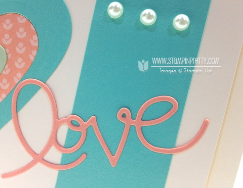 Stampin up stampinup baby card ideas stamp it mary fish pretty expressions thinlits framelits diebig shot