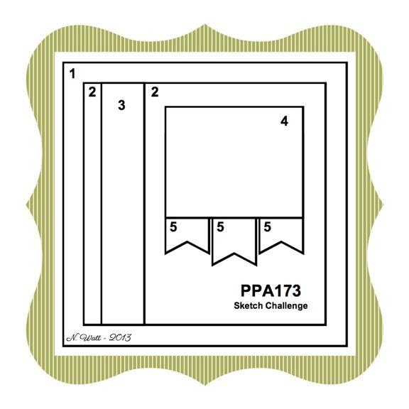 PPA173