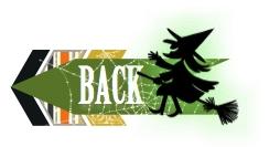 2013octhop_back