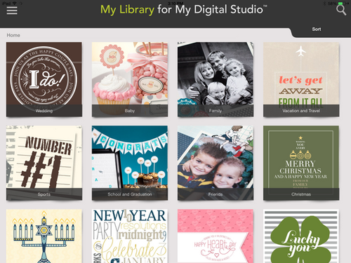 My_Library_for_My_Digital_Studio_rdax_574x431