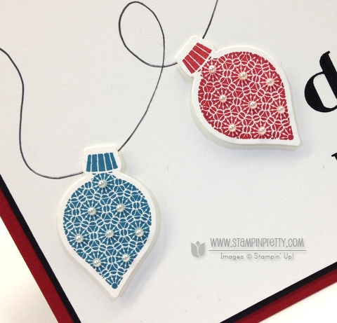 Stampin up stampin up buy order christmas messages holiday card ideas ornaments framelits keepsakes