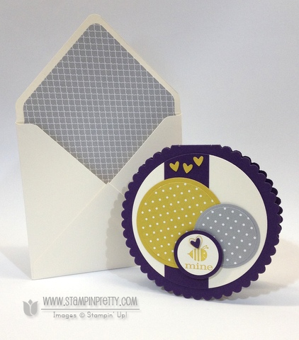 Stampin up stampinup buy order stamp it pretty mary fish crazy mixed up love catalog sale card idea