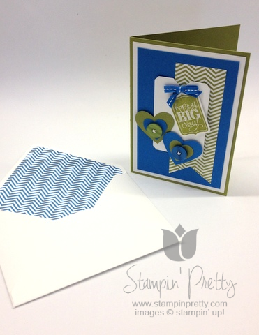 Stampin up stampinup hearts a flutter framelits dies chalk talk birthday card ideas mary fish order punch
