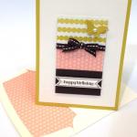 PPA 178 Birthday Basics Card
