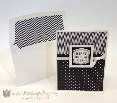 Stampin up pretty label love artisan punch masculine birthday card order stamp it ideas