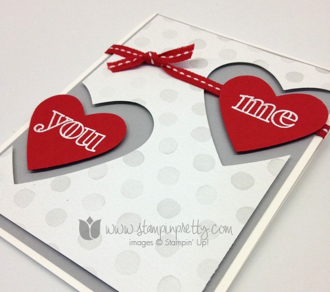 More Holiday Cards Ideas Archives Page 73 of 166 – Valentine Handmade Card Ideas