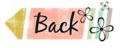 2014janhop_back