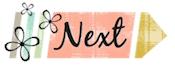 2014janhop_next