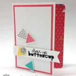 Stampin' Up! Occasions Catalog Blog Hop!