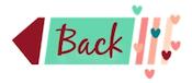2014febhop_back
